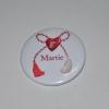 1-martie-insigne-personalizate-martisor-69
