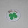 1-martie-insigne-personalizate-martisor-74