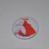 1-martie-insigne-personalizate-martisor-75