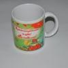 cani-personalizate-2012-8-martie