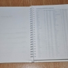 agende-2013-agende-personalizate-2013-02