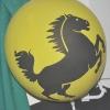 baloane-personalizate-1