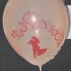 baloane-personalizate-10