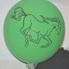 baloane-personalizate-2