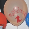 baloane-personalizate-3