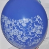 baloane-personalizate-4
