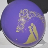 baloane-personalizate-5