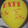 baloane-personalizate-6