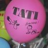 baloane-personalizate-7