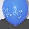 baloane-personalizate-8