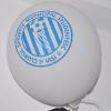 baloane-personalizate-9