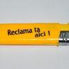 brichete-personalizate-serigrafie-iasi-1