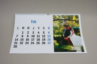 Calendar 2012-Calendar 2012 Personalizat Calendar De Perete 2012