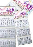 calendare-personalizate-2012-calendare-triptice-2012