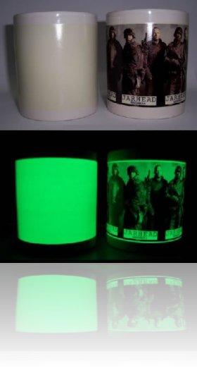 cana-fluorescenta-personalizata