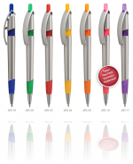 pixuri-personalizate-viva-pens-arte-silver