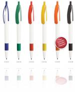 pixuri-personalizate-viva-pens-cleo-rubber