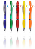 pixuri-personalizate-viva-pens-duo