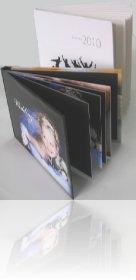 albume-foto-facultate-2010