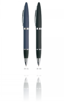 pixuri-personalizate-viva-pens-irjo