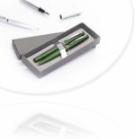 pixuri-personalizate-viva-pens-ka-06