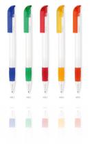 pixuri-personalizate-viva-pens-neo-bis