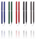 pixuri-personalizate-viva-pens-orion