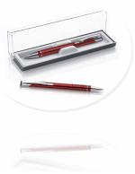 pixuri-personalizate-viva-pens-pl-02