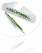 pixuri-personalizate-viva-pens-pl-12