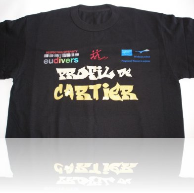 tricouri-personalizate-iasi