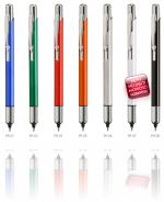 pixuri-personalizate-viva-pens-promo