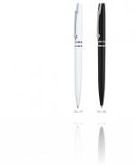 pixuri-personalizate-viva-pens-rino-color