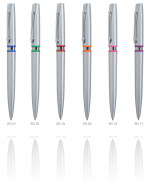 pixuri-personalizate-viva-pens-rino-silver