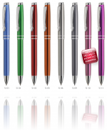 pixuri-personalizate-viva-pens-sirius