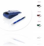 pixuri-personalizate-viva-pens-sk-02