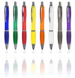 pixuri-personalizate-viva-pens-slim-color
