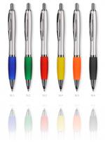 pixuri-personalizate-viva-pens-slim