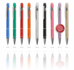 pixuri-personalizate-viva-pens-sonic