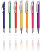 pixuri-personalizate-viva-pens-starco-color