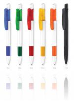 pixuri-personalizate-viva-pens-tibi-rubber