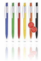 pixuri-personalizate-viva-pens-tibi-soft