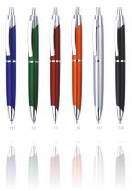 pixuri-personalizate-viva-pens-tito