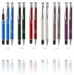 pixuri-personalizate-viva-pens-veno-style