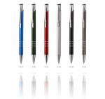 pixuri-personalizate-viva-pens-veno