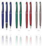 pixuri-personalizate-viva-pens-vesa-set