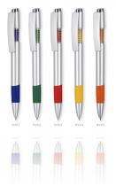 pixuri-personalizate-viva-pens-vito-color
