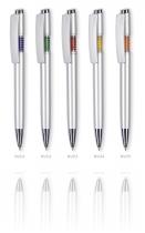 pixuri-personalizate-viva-pens-vito