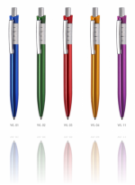 pixuri-personalizate-viva-pens-winn-color
