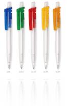 pixuri-personalizate-viva-pens-grand-cristal