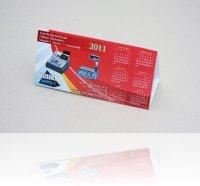 modele-calendare-personalizate-2011-producator-calendare61